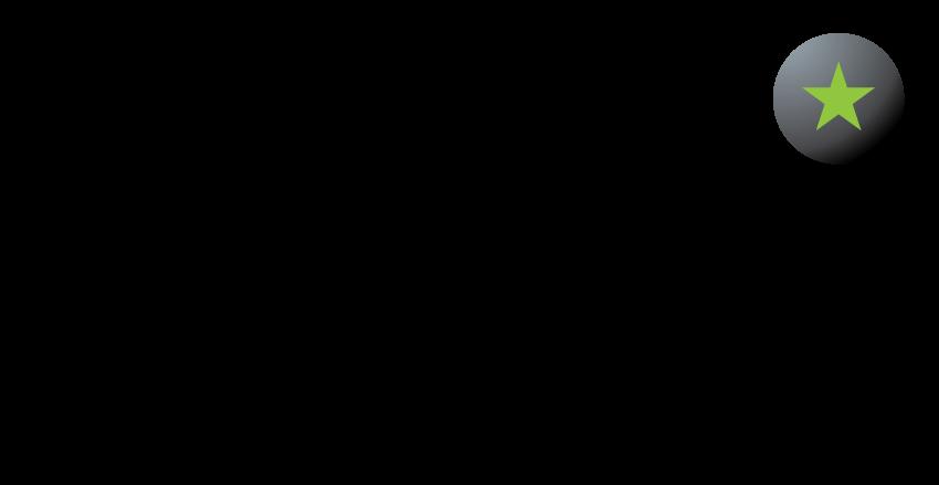ttr_logo.png